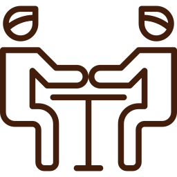 rencontre gratuit pour conseiller sur Briare | Les Animations du Centre