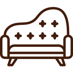 Adaptabilité sur Briare | Les Animations du Centre